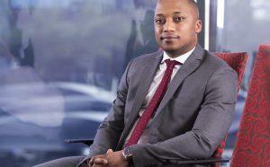 Kgori Capital Continues to Soar