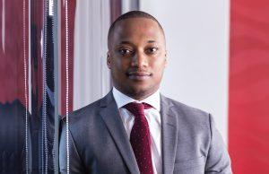 Kgori Capital Generating Superior Investment Returns