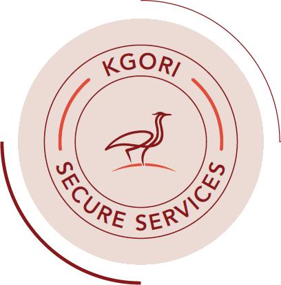 kgori secure services